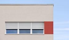 Alulux Aluminium Aufsatzrollladen
