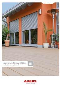 Broschuere_Vorschau_Einbaurollladen