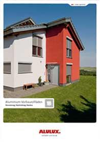 Bruschuere_Vorschau_Vorbaurollaeden