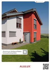 Bruschuere_Vorschau_Vorbaurollaeden_D