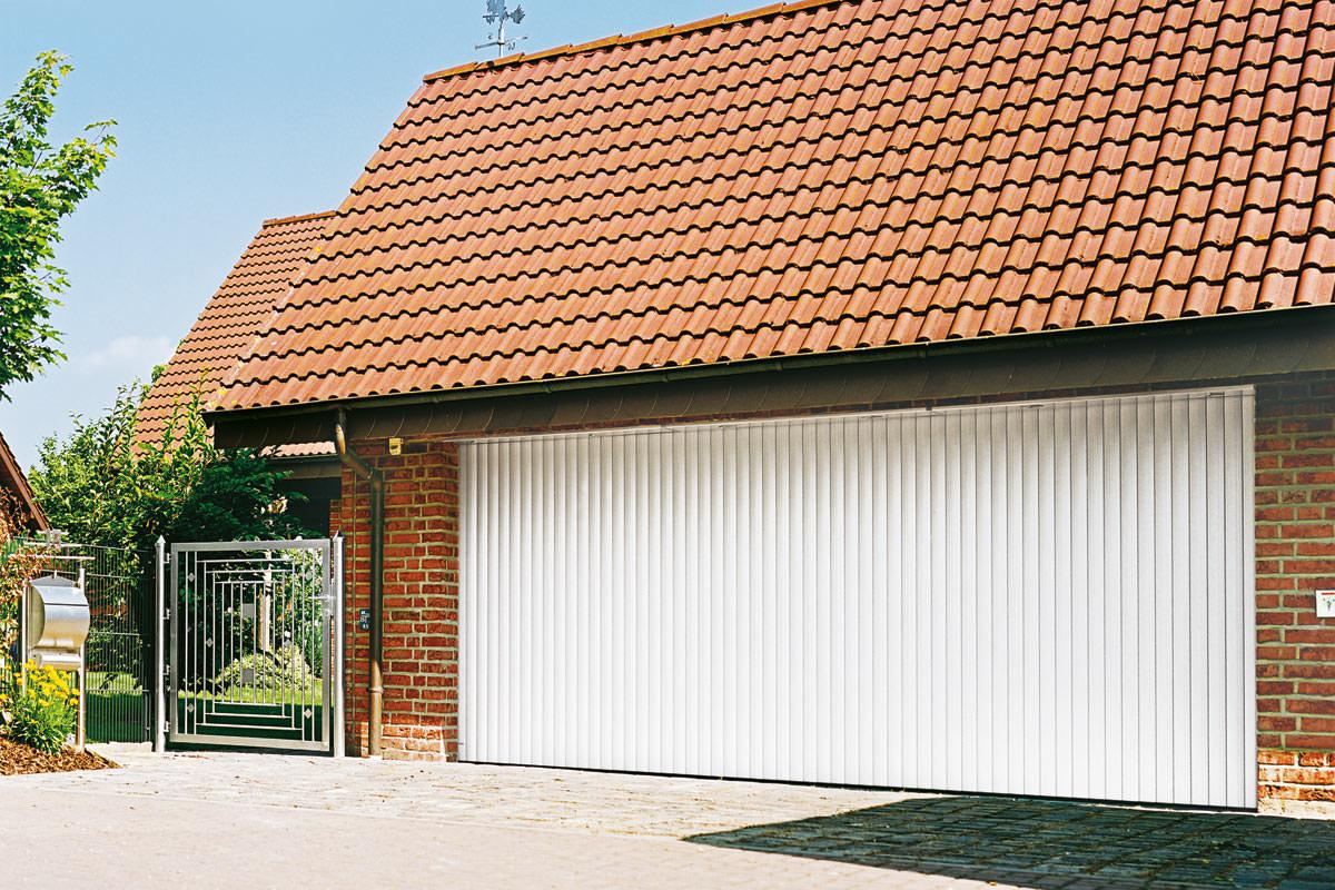 Garagen Ausstellung Eigenschaften : Alulux garagentore deutsche markenqualität aus aluminium