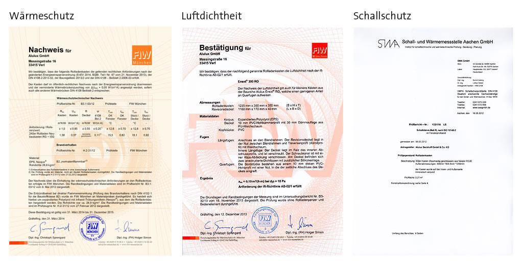 architekt_zertifikate
