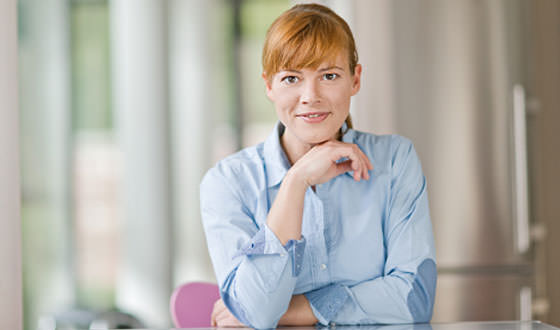 SolidScreen FAQ - Häufig gestellte Fragen