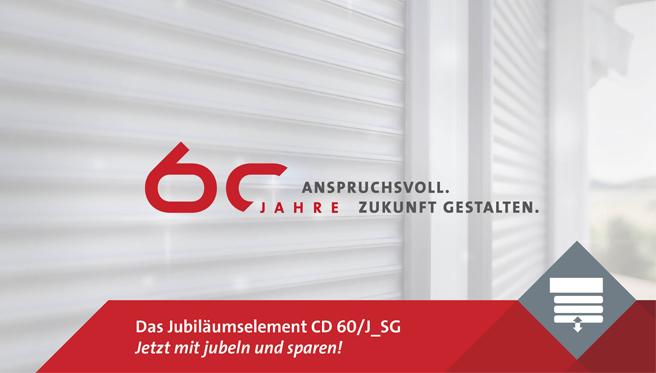 pulverlackiert wei/ß 2 St/ück 200 x 150 mm Sunload Aluminium Konsolenst/ütze ALU Konsole Druckguss
