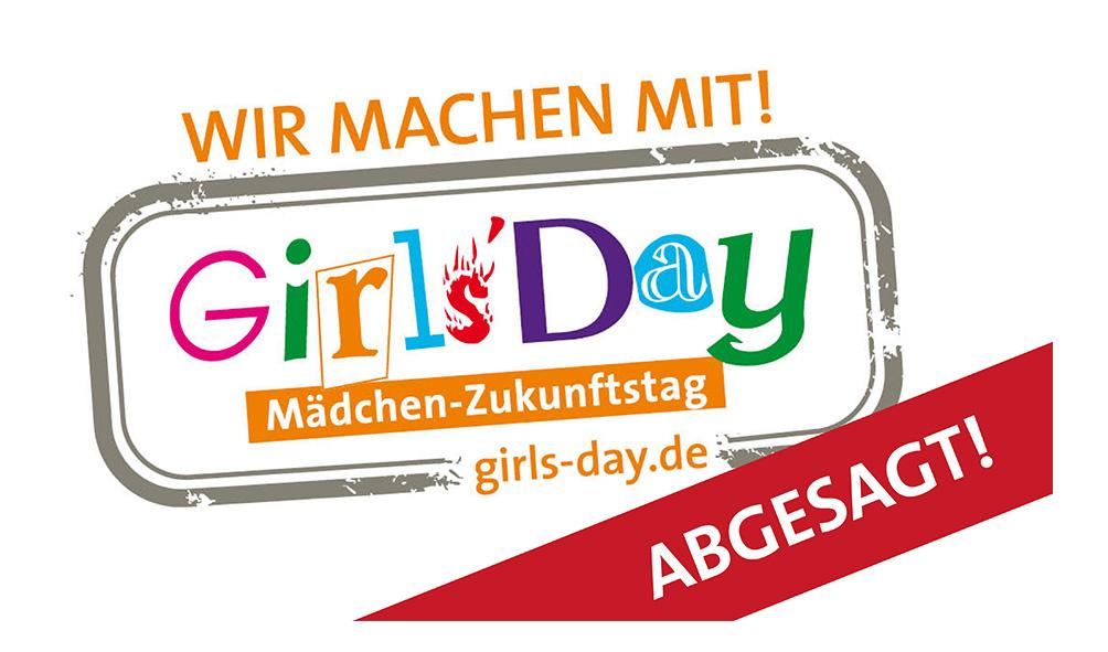 girlsday-wir-machen-mit-absage